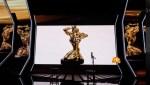 Лучшие фильмы о войне отмечены премией ТЭФИ