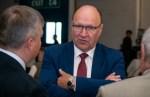 Хельме: пренебрегших самоизоляцией украинцев могут наказать