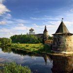 В Псковской области провели видеопрезентацию подпрограммы «Оказание содействия добровольному переселению соотечественников, проживающих за рубежом»