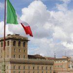 Соотечественники в Италии помогают налаживать связи с Россией