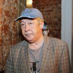 «Актер был на заднем кресле»: свидетели «отмазывают» Ефремова в суде