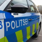 Полицией Эстонии задержаны  за сутки 13 нетрезвых водителей