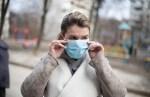 За сутки прибавилось 11 новых случаев заражения коронавирусом