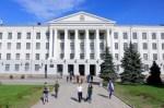 В Пскове будут готовить специалистов по российско-американским отношениям