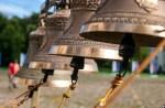 Фестиваль «Лето Господне» собрал в Суздале мастеров колокольного звона