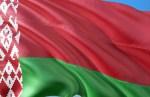 Выборы в Беларуси: Латвия и Эстония готовят санкционные списки