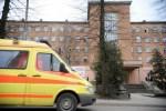 В Латвии острая нехватка врачей, их заманивают квартирами