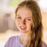 Фигуристка Александра Трусова анонсировала выход фильма о себе и рассказала о помехах в тренировках