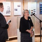 Выставку первому правителю независимой Греции посвятили в Санкт-Петербурге