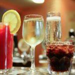 Полиция ограничит ночную продажу алкоголя в Ида-Вирумаа