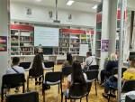 «Россия – необъятная страна»: в Белграде подвели итоги конкурса