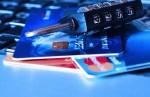 Мошенники сняли со счета жителя Ида-Вирумаа свыше 1500 евро