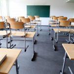 Школы не знают, как учить детей - чиновники ЛР не разработали новые программы