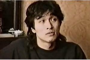 30 лет назад не стало лидера группы «Кино» Виктора Робертовича Цоя