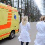 Резко выросло количество новых случаев сахарного диабета в Латвии