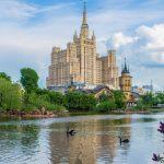 90 музеев Москвы будут работать бесплатно в День города