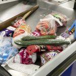 В июле в Эстонии электричество подешевело, продукты питания – подорожали