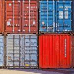 Банк Эстонии: осень будет тяжелым периодом для экспорта