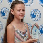Победителей международного конкурса «Песни о России» назвали в Ереване
