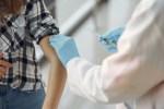 Ещё 86 добровольцев испытают вакцину от COVID-19 в центре «Вектор»
