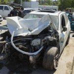 Трагедия на Лаагна теэ: суд оставил Халилова под стражей