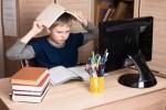 Как с 1 сентября в Латвии будут работать школы и детские сады