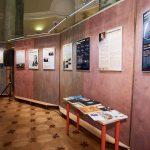Открылась выставка в честь министра Российской Империи и первого правителя Греции Иоанна Каподистрия