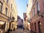 Российские дипломаты негативно оценили открытие памятника «лесным братьям» в Эстонии