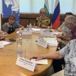 Серия круглых столов расскажет о жизни соотечественников в Болгарии