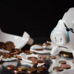 ТАБЛИЦА: рост зарплат замедлился по всей Эстонии