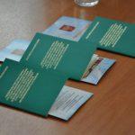 Группа латвийских рыбаков планирует переселиться в Мурманскую область по госпрограмме