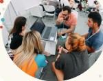 Молодёжный форум «Машук» стартует в онлайн-формате