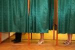 По следам выборов: ученый рассказал, как именно люди делают свой выбор