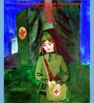Дети Казахстана отправили более 150 рисунков на конкурс к 75-летию Победы
