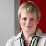 Эксперты увидели плюсы в отказе Швеции от карантина