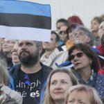 Договор подписан: в Эстонии вскоре появится Партия будущего