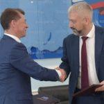 Соотечественникам из других стран станет проще обратиться в Пенсионный фонд РФ