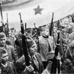 Российский историк рассказал о выплатах во Франции советским участникам Сопротивления