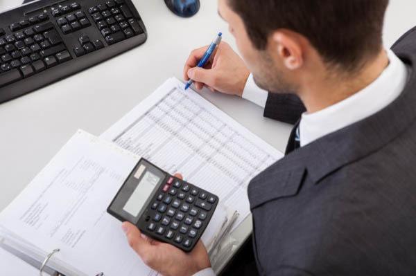 Количество налогоплательщиков-юридических лиц в Латвии за год уменьшилось