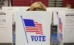 У спецслужб США нет данных, что другие страны пытаются вмешаться в голосование по почте