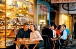 Идею регистрации походов в ресторан раскритиковали
