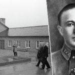 Съёмки фильма о генерале Карбышеве начались в Омске