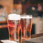 Полиция Эстонии ограничивает ночную продажу алкоголя в пяти уездах