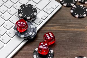 Европейская ассоциация азартных игр и ставок призвала к единому регулированию онлайн-гемблинга