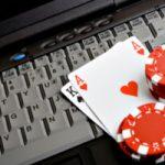 Омаха покер откроет больше возможностей для анализа и подсчета игровых комбинаций