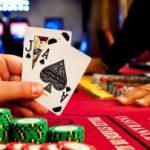 Зеркало онлайн-казино GMSlots откроет круглосуточный доступ к слотам без регистрации