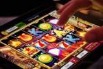 Онлайн-казино Вулкан: как обеспечить свою безопасность
