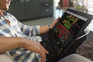 Турниры онлайн-казино Вулкан откроют новые возможности для выигрыша