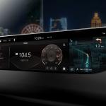 Hyundai и Genesis завоевали кучу престижных наград