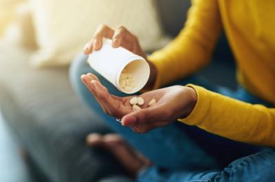 Как сэкономить на правильном питании и здоровом образе жизни? Советы диетолога